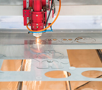 Laser-Cutting-Service-in-Dubai-Sharjah-Ajman