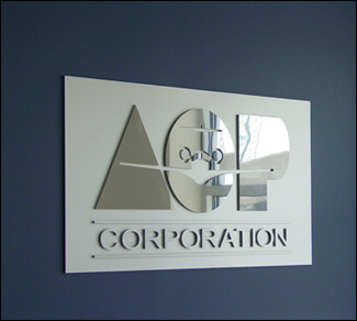 Stainless-Steel-laser-ctting-sign